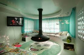 Skull Bedroom Decor Skull Living Room Decor 8 Best Living Room Furniture Sets Ideas
