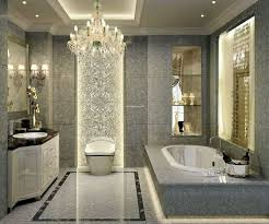 Small Picture The 25 best Luxury bathrooms ideas on Pinterest Luxurious