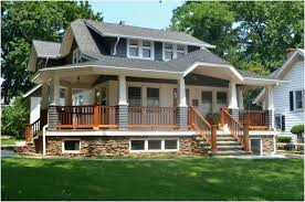 low country house plans with wrap around porch beautiful 3 bedroom low country home plan plans