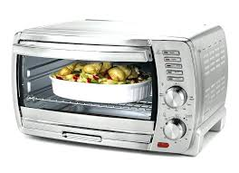 oster extra large toaster oven sams club stainless steel inch digital convection