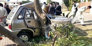 2018 suzuki mehran hybrid. perfect mehran mehranaccident with 2018 suzuki mehran hybrid i