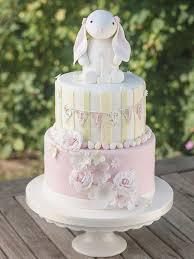 1st Birthday Cake Girl Princess Freshbirthdaycakesga