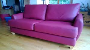 purple couch set living room purple leather sofa purple couch set purple corner modern purple leather purple couch