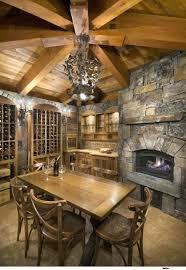 wine tasting room furniture. Wine Cellar Tasting Room Traditional Winery . Connoisseurs Delight Furniture