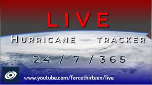 Live Cyclone Tracker - Cyclone Seroja ...