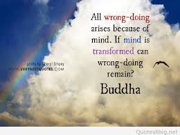Amazing Buddha Quotes