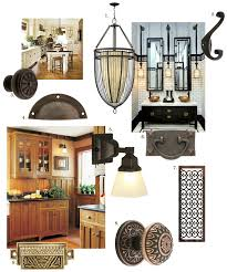 bathroom light lighting with glamorous rustic light fixtures ceiling bathroom lighting fixtures rustic lighting