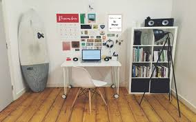 Home office on a budget Room Home Office On Budget Related Homegramco Home Office On Budget Homegramco