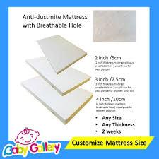 mattress sizes 3 4. Beautiful Sizes Mattress Sizes 3 4 Fine Mattress Sizes 4 Customize Graco  Playpen Form Size To