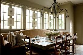 Kitchen Design Must Haves Kitchen Must Haves Dana Wolter Interiorsdana Wolter Interiors