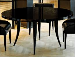 marvelous italian lacquer dining room furniture. Marvelous Italian Lacquer Dining Room Furniture Royal O