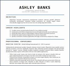 Free Resume Templates For Microsoft Word Cool Microsoft Word Resume And Free Resume Templates For Microsoft Word