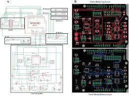 pc wiring diagram wiring diagram expert circuit diagram and pc board layout a wiring diagram of the pc case fan wiring diagram