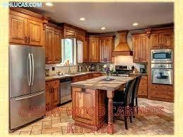 kitchen cabinet wood types kitchen cabinet with kitchen cabinets elegant cabinets oak cabinet wood types cherry
