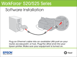 workforce 520 525 series quick guide