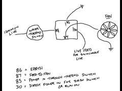 fc c carrier wiring diagram bryant atilde acirc reg preferred atilde cent bdquo acirc cent ton  bryant heat pump wiring diagram nilza net
