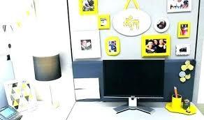 decorations for office desk. Office Desk Decorations Decoration Ideas For To Decorate Birthday . A