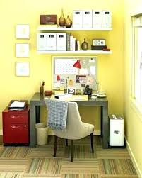 organizing home office. Organizing Your Home Youtube Office Organize A S