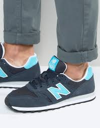 new balance 373 mens. new balance 373 trainers blue men,new for sale,exclusive deals mens