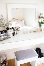 89 best jenna's room images on Pinterest | Ideas, Contemporary ...