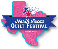 Quilt Festival – Quilters' Guild of Arlington & The first regional Quilt Show in North Texas in collaboration with Original  Sewing & Quilt Expo was a success. Thanks to the Participating Guilds:  Quilters' ... Adamdwight.com