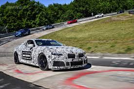 2018 bmw m8. perfect bmw bmw m8 photos camouflage 14 830x553 with 2018 bmw m8 c