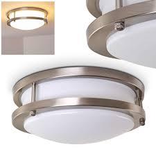 Bad Deckenlampe Mit Led Lampen Für Badezimmer Oder Andere Räume Wie