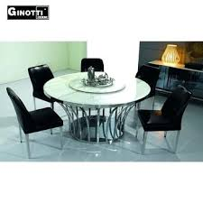 Round marble top dining table set Quartz Round Marble Top Dining Table Set Elegant Chairs Round Marble Top Dining Table Set Faux Kvkkhordha Round Marble Top Dining Table Set Round Marble Dining Table Set
