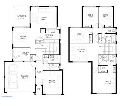 house floor plans luxury 2 story house plans interior design in sri lanka modern floor