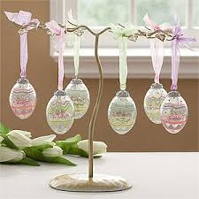 Egg Display Stands Cheap Tree Ornaments Easter Egg Ornament Tree Display Stand 56