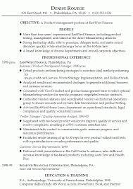 Service Writer Resume] Unforgettable Customer Service Advisor .