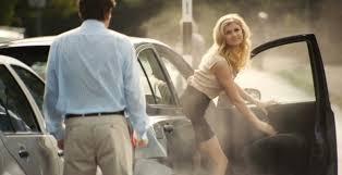 car insurance quotes ireland fbd raipurnews