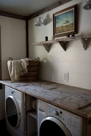 Small Picture Best 25 Rustic vintage decor ideas on Pinterest Rustic kitchen