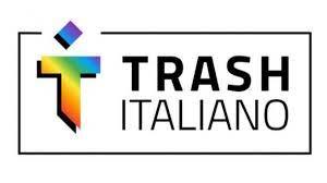 L'account Instagram di Trash Italiano è offline