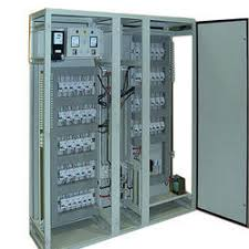 electrical power box. Interesting Electrical Electric Power Distribution Box For Electrical L