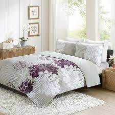 fl quilt save all queen bedding sets