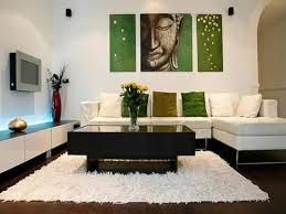modern art home decor modern office design ideas modern office