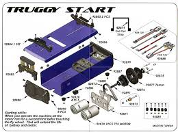 basic wiring schematic for a race car grassroots motorsports car wiring diagram diagrams and schematics