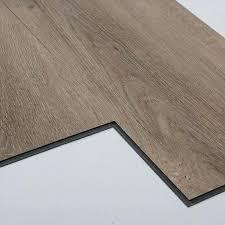 planks vinyl flooring creating place n go flooring nice interlocking vinyl flooring interlocking