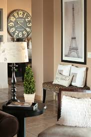 Paris Themed Living Room Decor Give Thanks Pillow Covers Update On Free Collection The