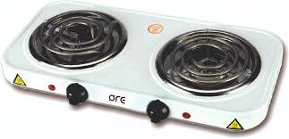 Настольная <b>плитка Ore CM30</b> — купить в интернет-магазине ...