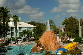 Beach Orlando Reviews Florida Grand Resort