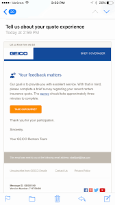 Geico Online Quote Geico Declaration Page Online Best Of Home Insurance Best Auto 43
