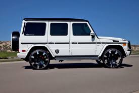 mercedes g wagon white 2013. Interesting Wagon Tags Andros Atlantic Bentley Benz  With Mercedes G Wagon White 2013 A