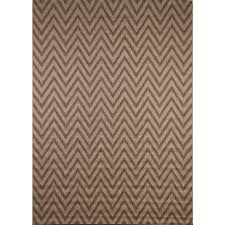 balta kesswood natural chevron grain rectangular machine made inspirational area rug common 6