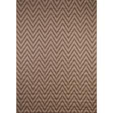 balta kesswood natural chevron grain rectangular machine made inspirational area rug common 6
