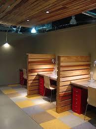 office desk europalets endsdiy. Pallet Office Table Divider Desk Europalets Endsdiy W