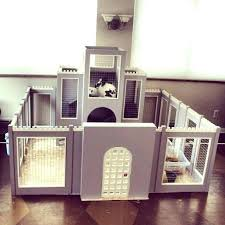 indoor rabbit hutch indoor rabbit hutch photo 5 of 5 best rabbit cages ideas on rabbit cage bunny cage indoor rabbit hutch for liverpool