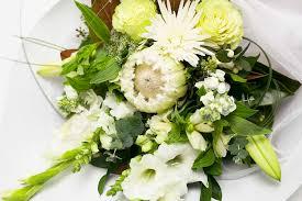 beautiful flower arrangements the local flower expressions hamilton cambridge florist
