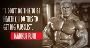 Bodybuilding Motivational Quotes Unique Best Bodybuilding Quotes For Motivating You In The Gym